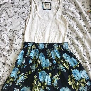Abercrombie&Fitch dress
